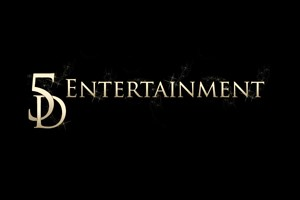 5D Entertainment