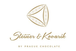Steiner and Kovarik