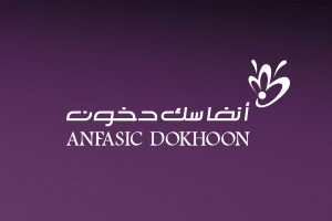 Anfasic Dokhoon