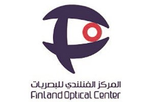Finland Optical Center